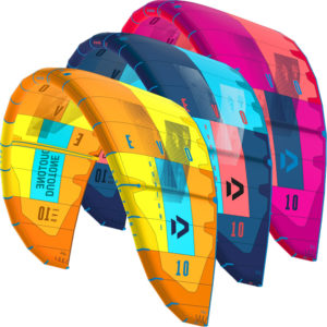 A Guide to Best Kites for Beginners