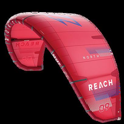 North Reach Kite