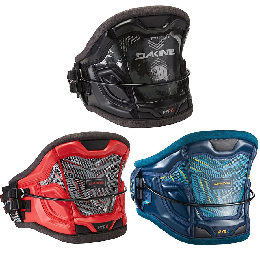 Kiteboarding Harnesses – 6 of The Best